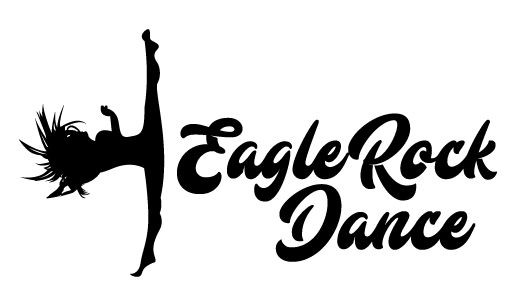 Eagle Rock Dance