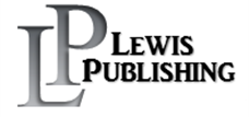 Lewis Publishing