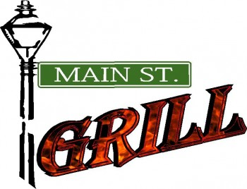 Main Street Grill