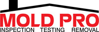 Mold Pro of Idaho, Inc.