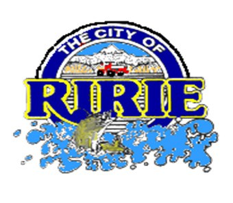 The City of Ririe