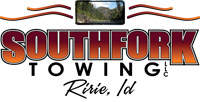 South Fork Towing, LLC